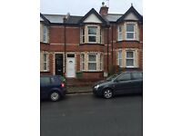 House for rent in Monks Rd Exeter