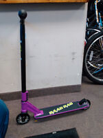 GREAT PERFORMANCE SCOOTERS