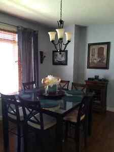 EXECUTIVE STYLE HOME FOR RENT IN BEAUMONT