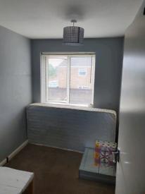 Single room Chepstow