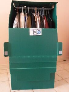 Moving Boxes for Rent, Moving Supplies, Packers n Movers. Oakville / Halton Region Toronto (GTA) image 2
