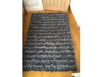Next 100% Wool Rug