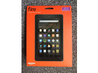 Amazon Kindle Fire 7 Tablet - Brand New in Box 45