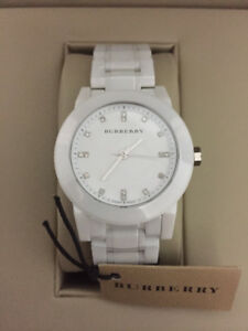 Burberry Women's Watch