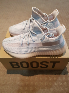 Adidas Yeezy Boost 350 v2 'Synth' US 10