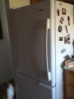 Great fridge for sale