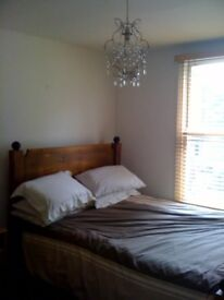 Room to rent Fredericks Place N12 STUDENT LODGING