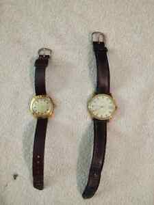 Mens Timex Watches
