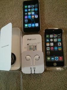 iPod 5gen 32Gb