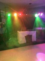 Audioback DJ Services