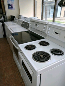 MAJOR HOME APPLIANCES FOR LOW LOW PRICES!!!!!!