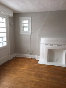 Aug/Sept - Large, Bright 4bd, All Utilities Incl! Steps to UOtt!
