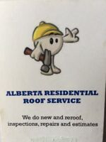 A.R. Roof Service