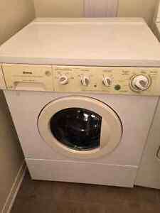 KENMORE WASHING MACHINE AND DRYER FOR SALE