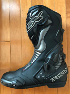 Bottes TCX S-Speed WP Boots size 41/8 - Mint condition! -