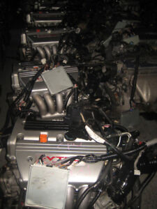 Jdm engines Jdm motors Jdm transmission Jdm parts engine trans