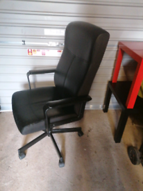 Office /study chair