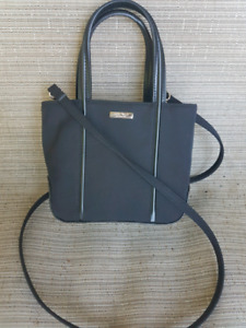 Nine west small purse with satchel