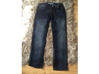 Bench jeans mens
