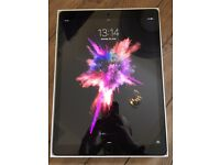 Apple IPad Pro Space Grey 32gb