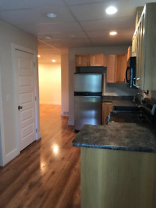Two Bedroom Suite Pineview Valley