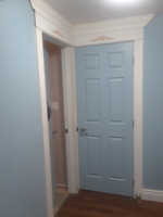 Professional Painter - over 20 years experience