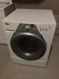 Washer and Dryer for Sale - Together only
