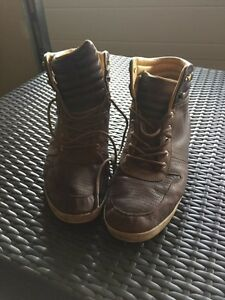 Men's UGGs shoes size 16