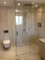 Complete Renovation Specialist- For All Your Renovation Needs