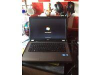 Hp laptop i5 processor