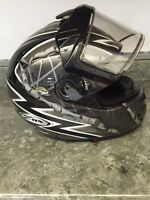 Zox Helmet for sale