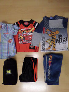 Boys 3T Outfits