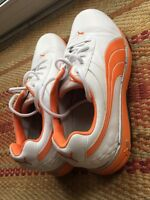 Size 10 golf shoes