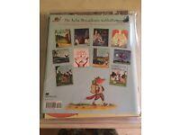Children's Julia Donaldson Picture Books