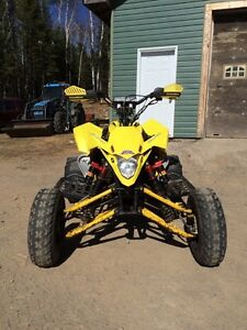 LTR 450 for trade!