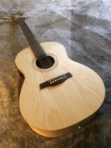 Seagull Acoustic Electric