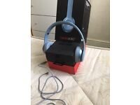Beats by Dr Dre Solo2