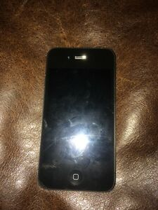 iPhone 4 for parts
