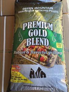 pellet barbeque pellets flavoured