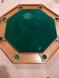 Poker or card table - Free