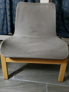 Single seater chair