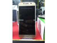 Samsung s6 swap for iPhone 6 Plus or 6s