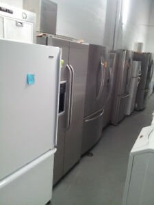 LOWEST PRICED APPLIANCES FROM $175>>905 793 4533 OPEN SUNDAY