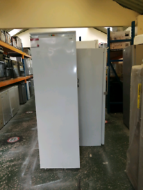 CDA tall freezer 9 drawers with warranty at Recyk