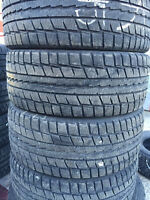 215 55 17 winter tire on sale