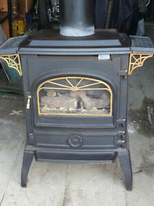 Cast Iron Fireplace Gas Buy Amp Sell Items Tickets Or