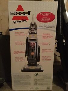 Bissell Vacuum Model 4103-C Mint Condition-$60 OBO