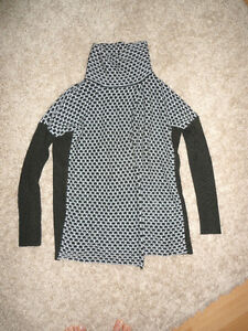 Practically New Rickis Sweater - Worn Once, Size XS