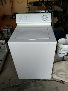 Washing Machine Buy Or Sell Home Appliances In British