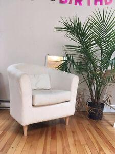 Ikea armchair / sofa chair